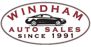 Windham Auto Sales Derry, NH